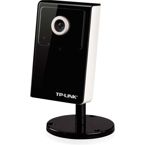 TP-LINK Technologies TL-SC3130 Surveillance/Network Camera - Color