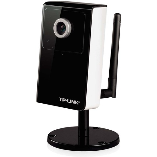 TP-LINK TL-SC3130G Surveillance/Network Camera - Color