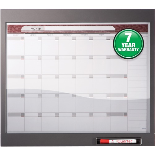 Acco InView 72983 Custom Whiteboard