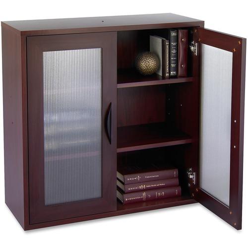 Safco Apr? Modular Storage Cabinet