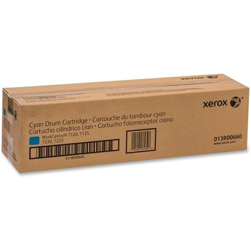 Xerox 013R00660 Imaging Drum Cartridge
