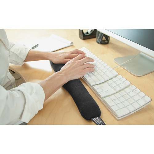 IMAK Wrist Cushion for Mouse