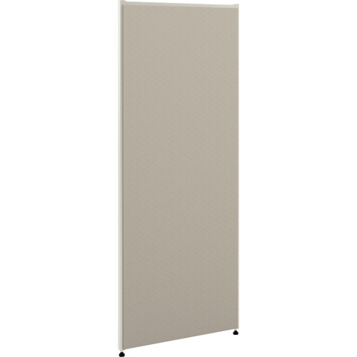 Basyx by HON Verse P7230 Office Panel System