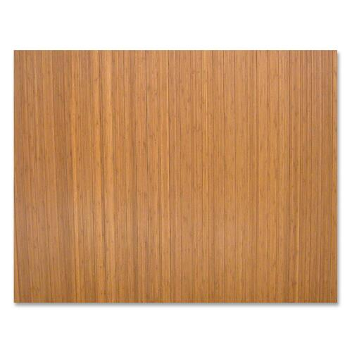 Lorell 69526 Chair Mat