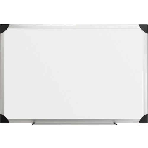 Lorell Aluminum Frame Dry-erase Board | by Plexsupply