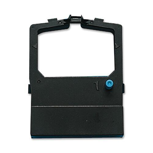 Kores KOR346B Printer Ribbon   by Plexsupply