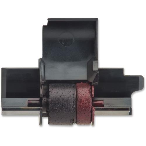 Kores KOR42 Calculator Ink Roller