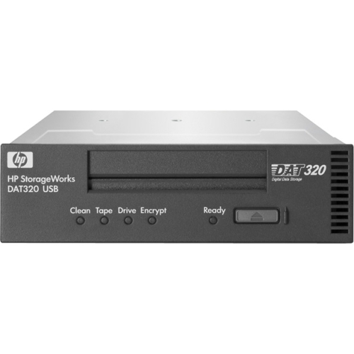 HP AP835B DAT 320 Tape Drive - 160 GB (Native)/320 GB (Compressed)