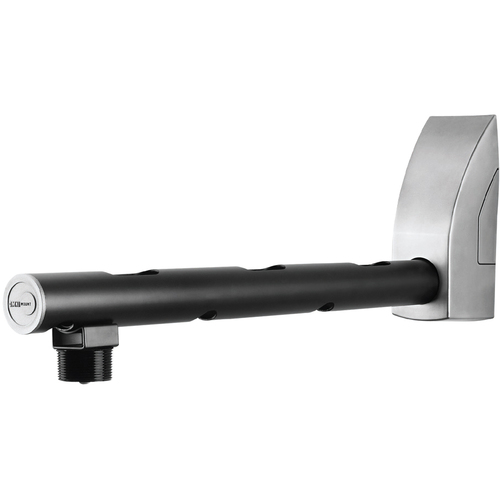 OmniMount STPA23 Mounting Arm