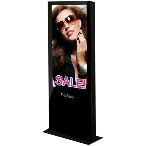 Viewsonic EP5202 Digital Signage Display