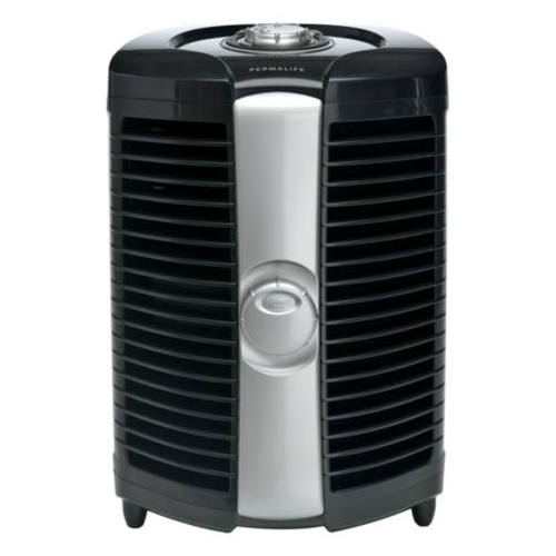 Hunter Fan PermaLife 30707 Air Purifier