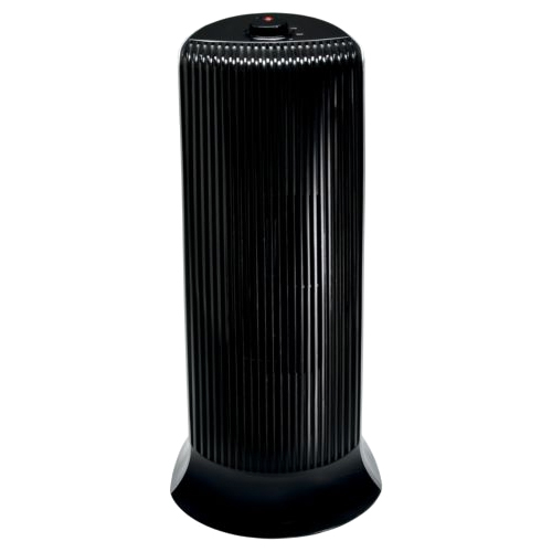 Hunter Fan 30841 Air Purifier