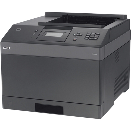 Dell 5230N 45 ppm 1200 x 1200 dpi Monochrome Laser Printer