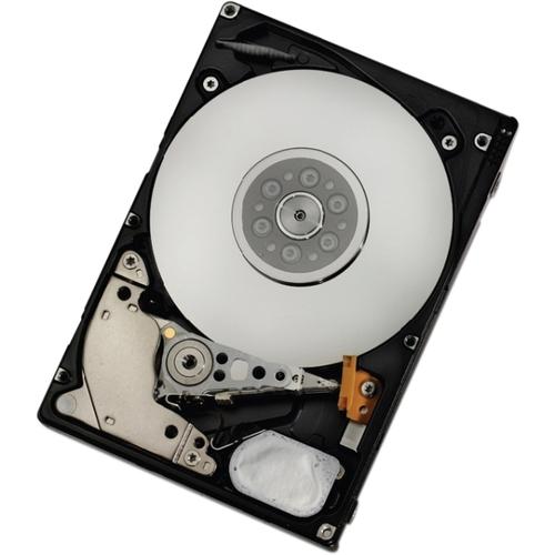 Hitachi Ultrastar C10K600 HUC106045CSS600 450 GB Internal Hard Drive