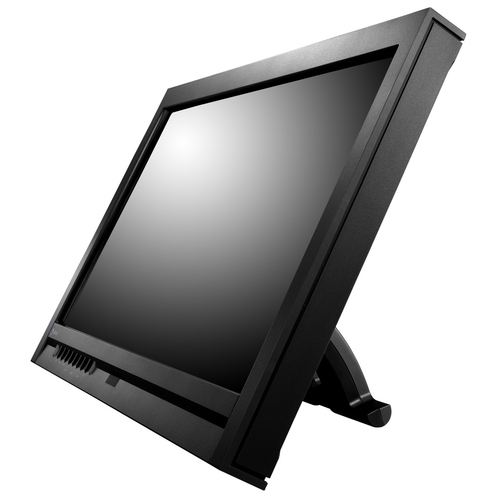 "Eizo FlexScan T2351W 23"" LCD Touchscreen Monitor - 16:9 - 7 ms"