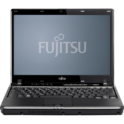 "Fujitsu LIFEBOOK P770 12.1"" LED Notebook - Core i7 i7-640UM 1.20 GHz"