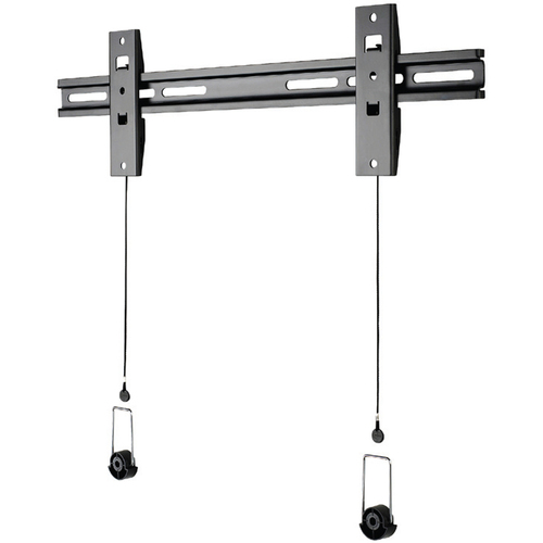 OmniMount NCLP120F Wall Mount for Flat Panel Display
