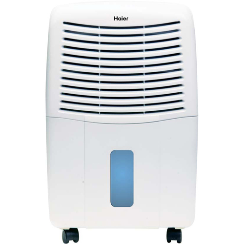Haier DE45EK Portable Air Conditioner