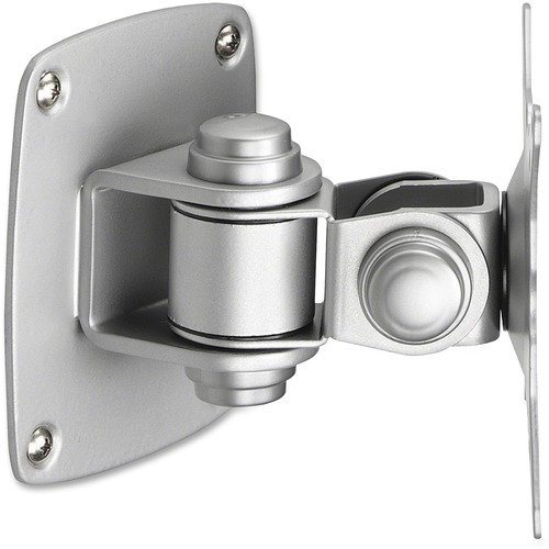 Balt 66584 Mounting Arm for Flat Panel Display