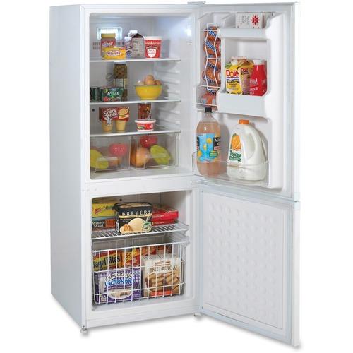 Avanti FFBM920W Refrigerator