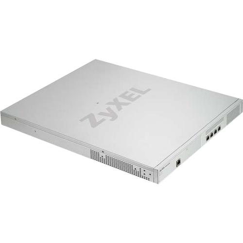 Zyxel NXC5200 Wireless LAN Controller