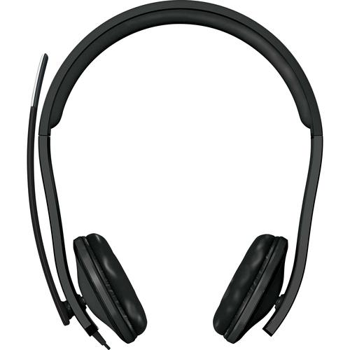 Microsoft N5J-00001 LifeChat LX-6000 Earset