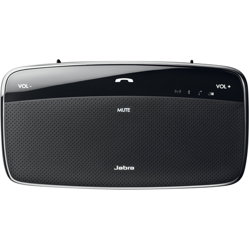 Jabra CRUISER2 Car Hands-free Kit - Wireless