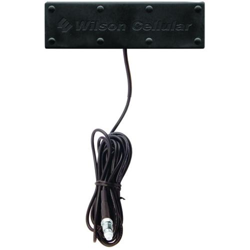 Wilson Electronics 301127 Antenna