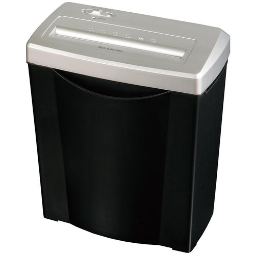 Inland Products Inc Pro 05300 Paper Shredder