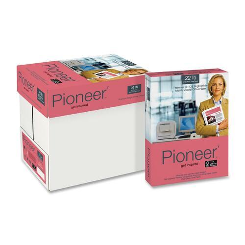Grupo Portucel Soporcel P11225RF Multipurpose Paper