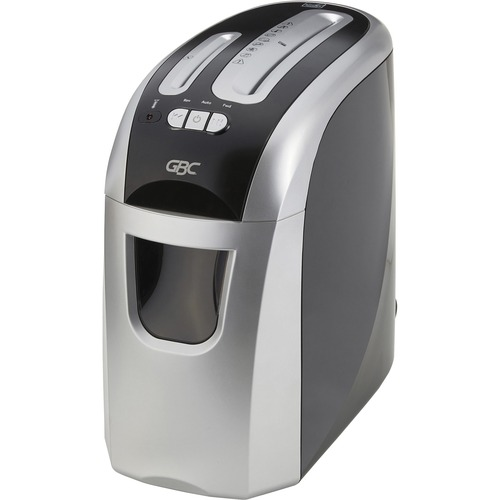 Swingline ShredMaster EX12-05 Cross-Cut Shredder