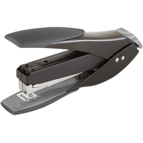 Swingline Low Force Desktop Stapler