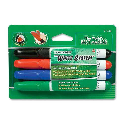 Dixon Ticonderoga Company Dry-Erase Marker