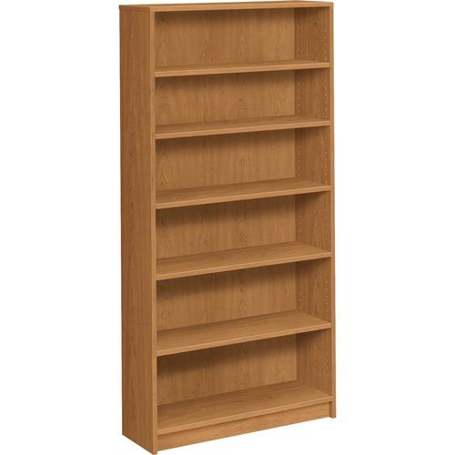 HON 1876 Bookcase