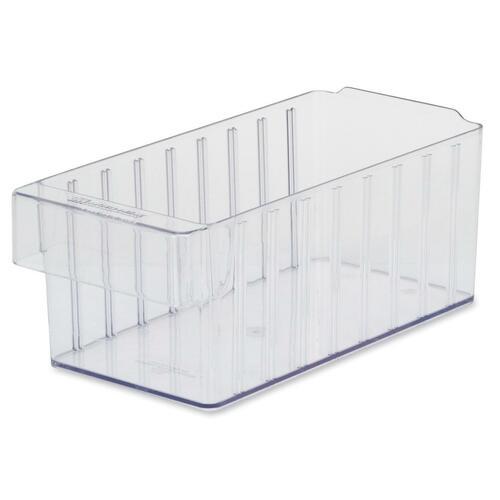 Akro-Mils AkroDrawers 31162 Storage Drawer