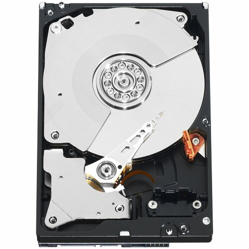 "Western Digital Caviar Black WD1502FAEX 1.50 TB 3.5"" Internal Hard Drive"