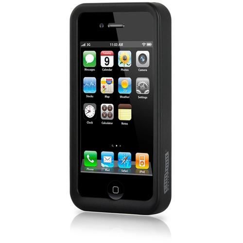 Contour Design HardSkin 01793-0 Smartphone Skin