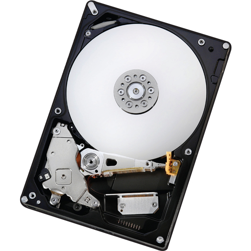 Hitachi Deskstar 0S03086 3 TB Internal Hard Drive - Retail