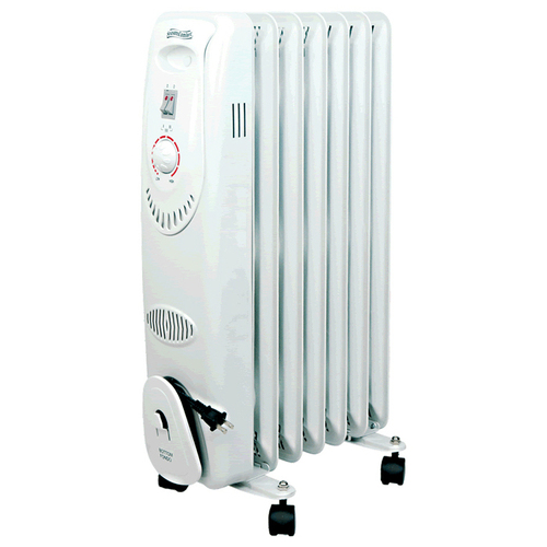 Comfort Glow SeasonsComfort ERH800 Radiative Heater