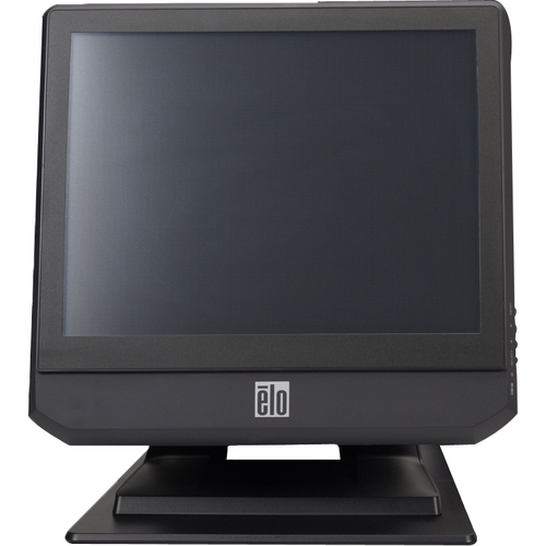 Elo Touch Systems B1 POS Terminal