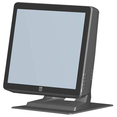 Elo Touch Systems B2 POS Terminal