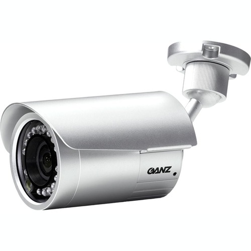 CBC America Corp. Value BCH-IR312NA Surveillance/Network Camera