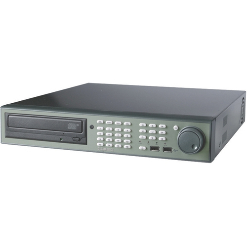 Digimerge Technologies Omni DHU6161TB Video Surveillance System