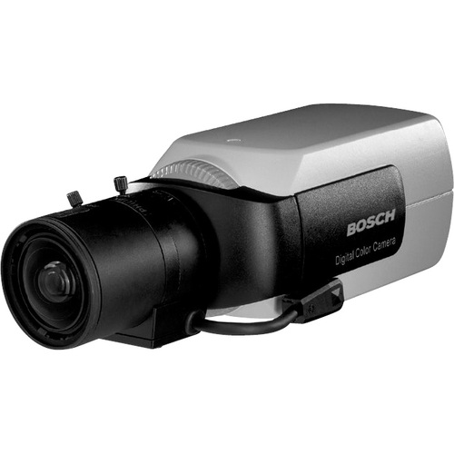 The Bosch Group LTC 0455/61 Surveillance/Network Camera