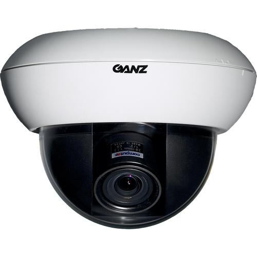 CBC America Corp. ZC-DN5029NHA Surveillance/Network Camera