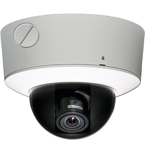 CBC America Corp. ZCOH5-D21NHA Surveillance/Network Camera