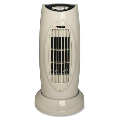 Lorell 44557 Tower Fan