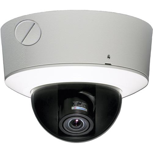 CBC America Corp. ZCOH5-DN21NHA Surveillance/Network Camera - Color