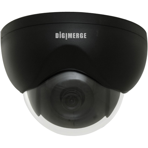 Digimerge Technologies DBD13 Surveillance/Network Camera - Color