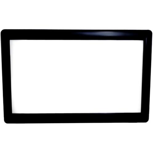 Premiertek LCD Touchscreen Overlay